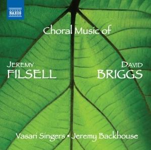 Filsell Briggs